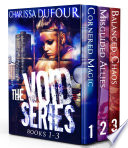 The Void Series  Books 1 3