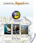 Essential Mapwork Skills