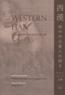 Western Han