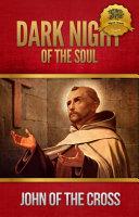 download ebook dark night of the soul pdf epub