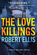 The Love Killings