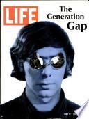 17 May 1968