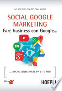 Social Google Marketing