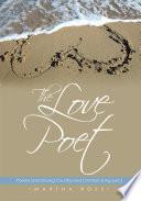 The Love Poet