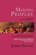 Making Peoples