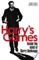 Harry s Games