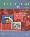 Phlebotomy Essentials 4th Edition Phlebotomy Exam Review 3rd Edition