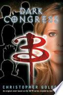 Dark Congress