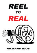 Ebook Reel to Real Epub N.A Apps Read Mobile
