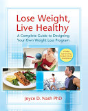 download ebook lose weight, live healthy pdf epub