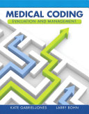 Medical Coding Evaluation and Management