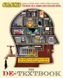 The De-Textbook Book