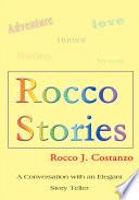 Rocco Stories