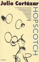 Hopscotch (Pod)
