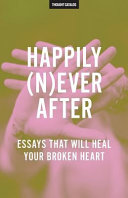 Happily  N Ever After