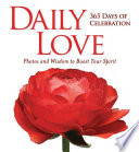Daily Love