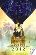 Wilde Stories 2012