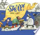 Swap  Book PDF