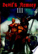 Devil s Armory III