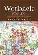 Wetback
