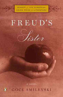 Freud's Sister Who Was Taken To A Concentration