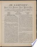 Dec 1887