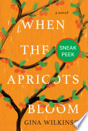 When the Apricots Bloom  Chapter Sampler Book PDF