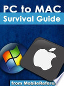 Switching from PC to Mac Survival Guide