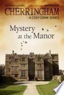 Cherringham   Mystery at the Manor