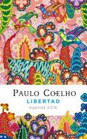 Libertad  Agenda 2018  Spanish Language