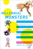 Millennial Monsters