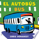 Autob  s Bus