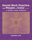 Social Work Practice and People of Color