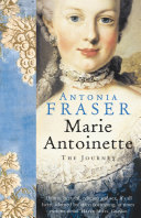 Marie Antoinette : guardian 'beautifully paced, impeccably written ... don't...