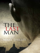 download ebook the last man pdf epub