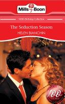 The Seduction Season  Mills   Boon Short Stories