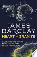Heart of Granite Book PDF