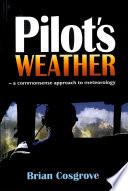 Pilot S Weather