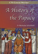 A History of the Papacy
