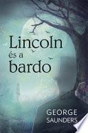 Lincoln   s a Bardo
