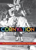 Cornyation