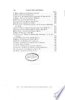 Revue internationale de l enseignement
