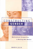 Constructing Gender