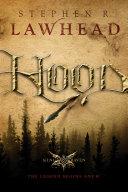 download ebook hood pdf epub