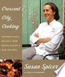 Crescent City Cooking