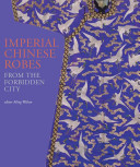 Imperial Chinese Robes