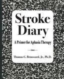 Stroke Diary