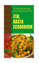 Ital Rasta Ecookbook