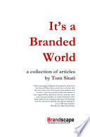 It s a Branded World