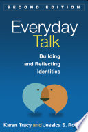 Everyday Talk, Second Edition